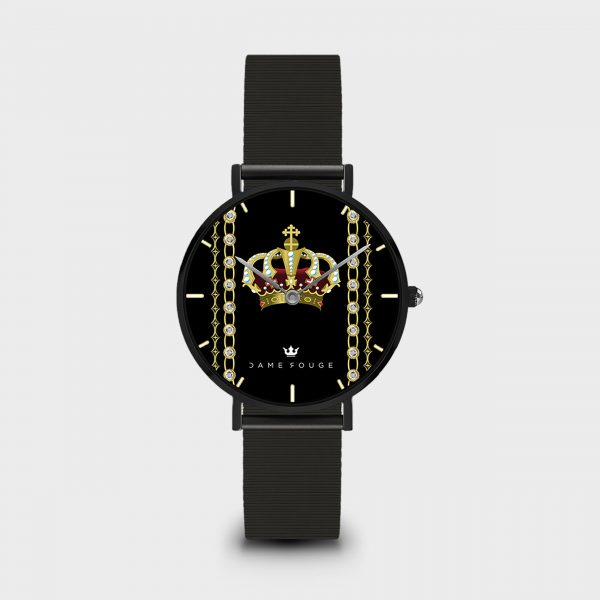 Orologio The Queen Dame Rouge