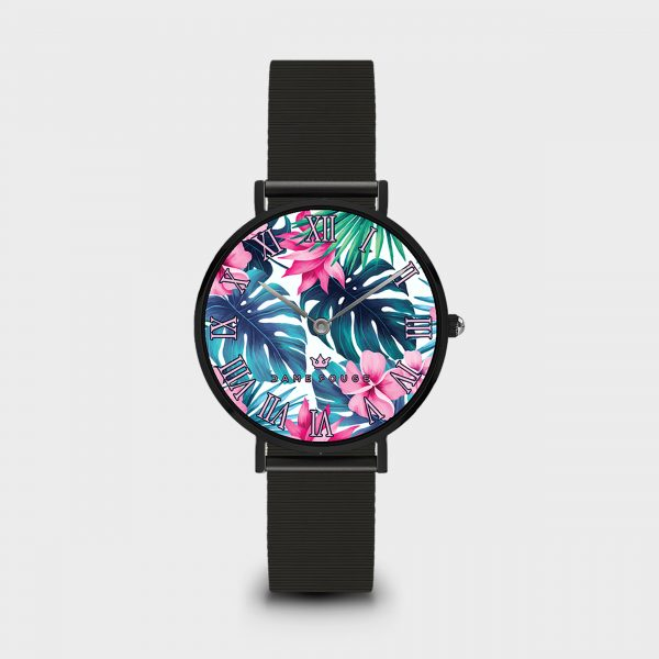 Orologio Tropical Dame Rouge