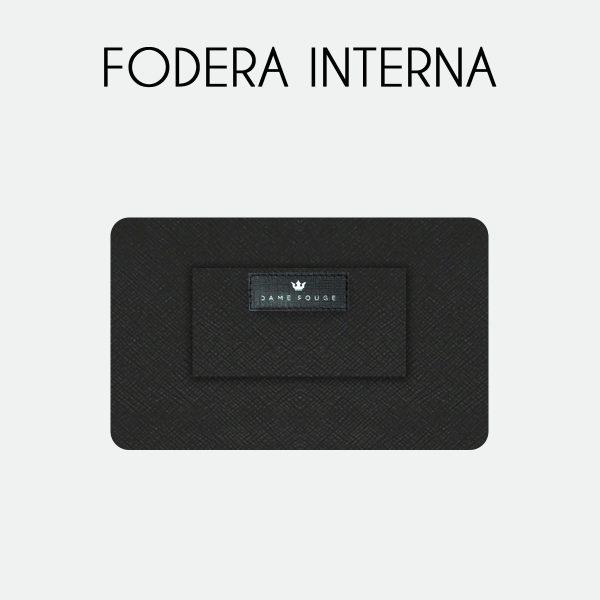 FODERA MANITA