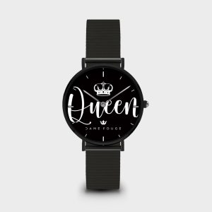 Orologio Dame Queen Dame Queen