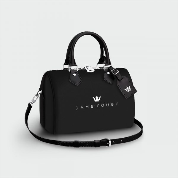 Bauletto Back Classic Dame Rouge