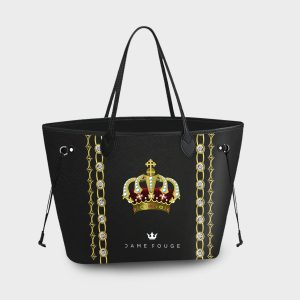 Princess Bag The Queen Dame Rouge