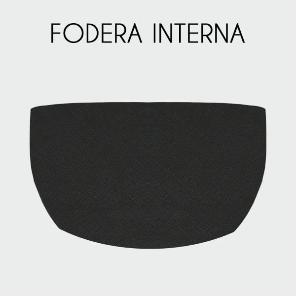 FODERA MARSUPIO