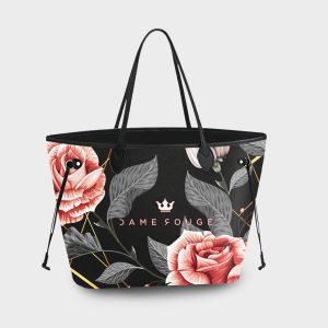 Princess Bag Vintage Rose