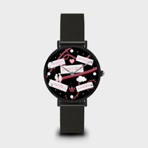 Orologio Me and You Dame Rouge
