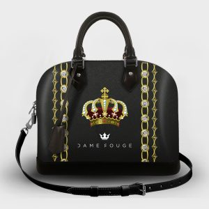 Soul Bag The Queen Dame Rouge