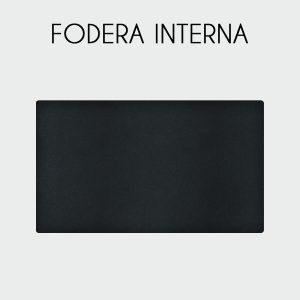 Fodera Lovely Bag