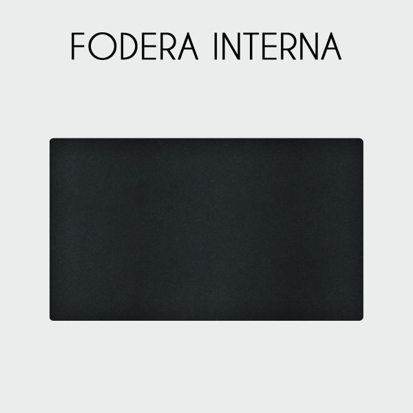 Fodera Lovely Bag