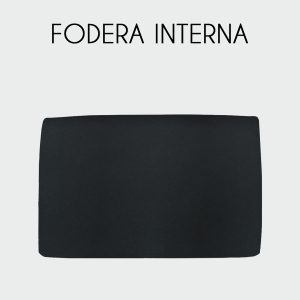 Fodera Moon Bag