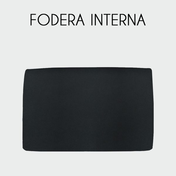 Fodera Moon Bag