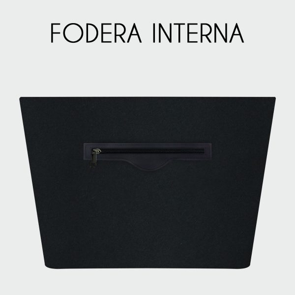 FODERA PRINCESS BAG