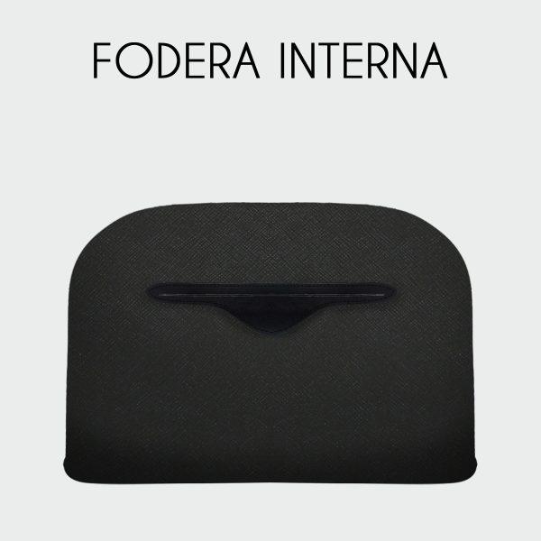FODERA SOUL BAG