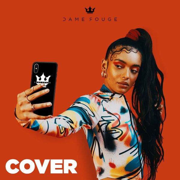 DONNA COVER